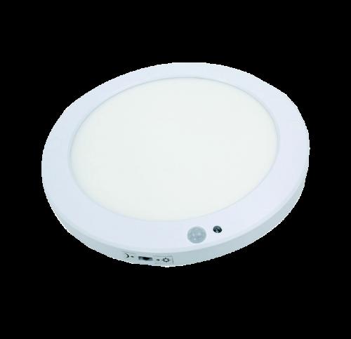 5180-sll-sensor
