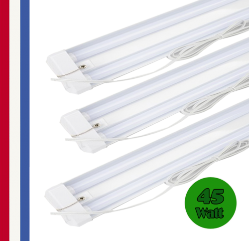 7811-led sll-45w-ip65-wp-6000k