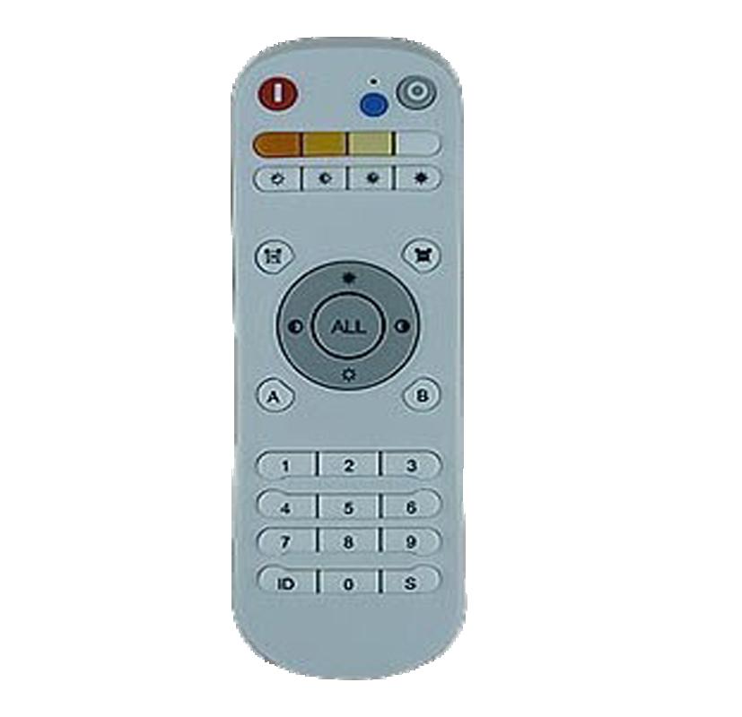 5064-sll-cct-rf led paneel