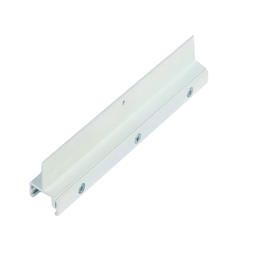 Led-Tracklight Rail Ophangsysteem 18cm RS38 - 7466-sll-track ophang-systeem