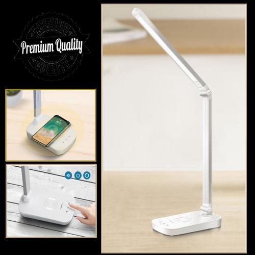 LED TAFEL LAMPEN ZEER EXCLUSIEF - 9442-sll-tafel-oplader