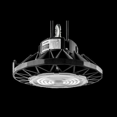 LAB040-LED UFO | 100w | 150LM/W -0-10V dimmable - 7676-lab040-ufo 100 watt