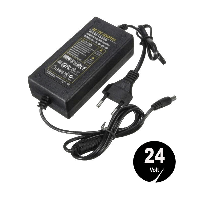 8518-adap-24v-3a-72w