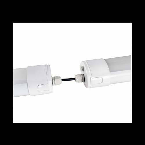8020-sll-tri-50w-bat-150-sensor