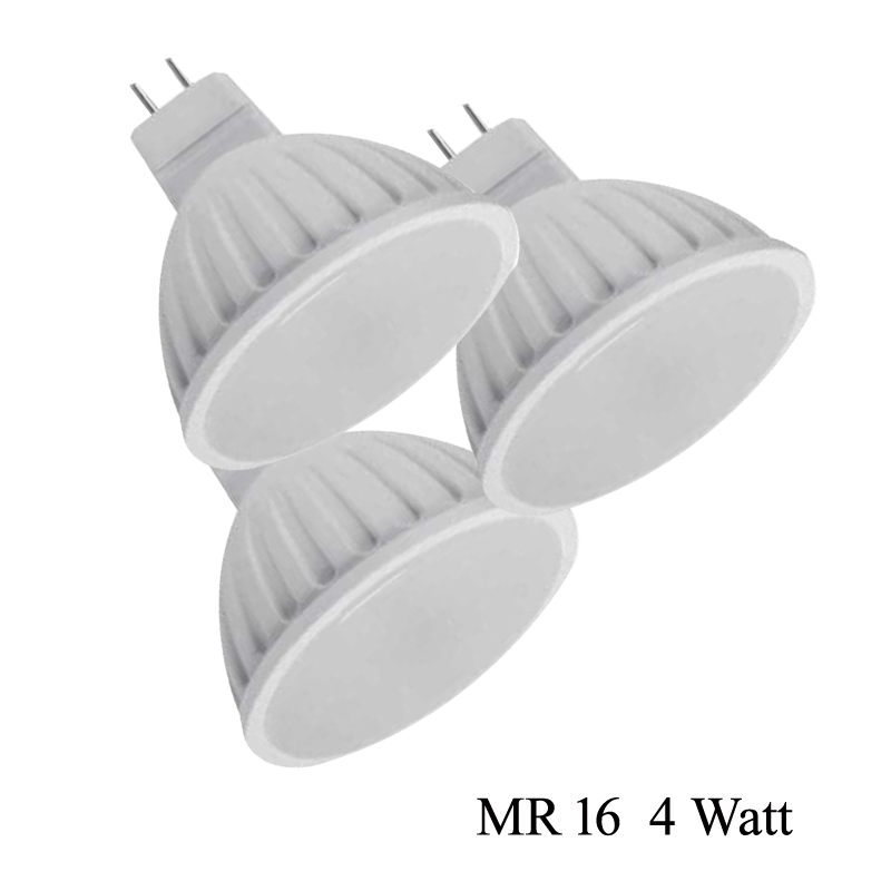 6328-sll-spotje mr16 -4 watt