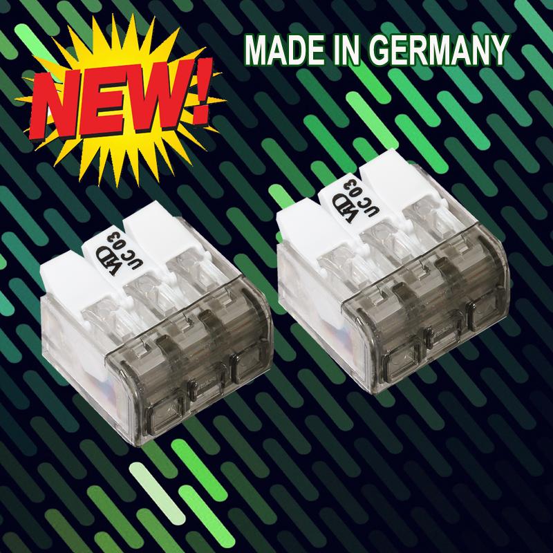 8362-lasklem made in germany-3