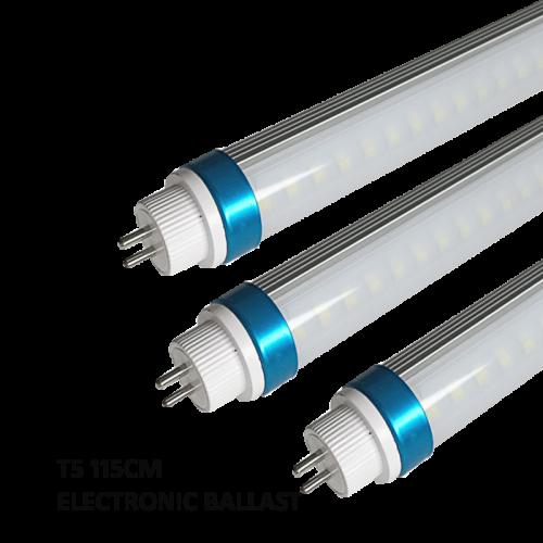 LED BUIS T5 LED BUIS 114.8CM - 2054-sll-t5-114.8-elec
