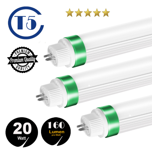 Led T5 Buis 20 Watt 1200mm - 2047-sll-t5-sl120-20w