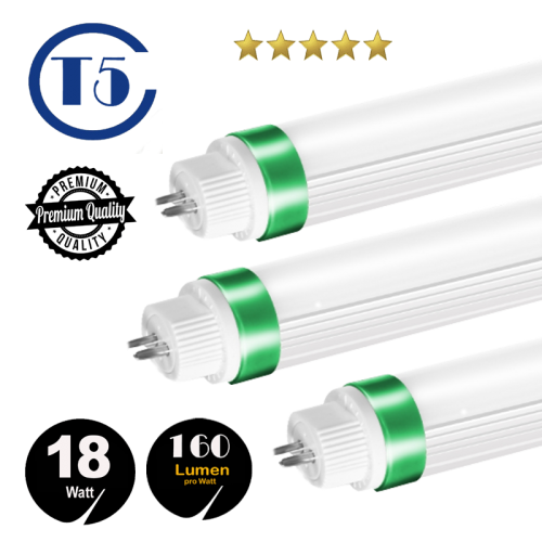 Led T5 Buis 18 Watt 1200mm - 2046-sll-t5-sl120-18w