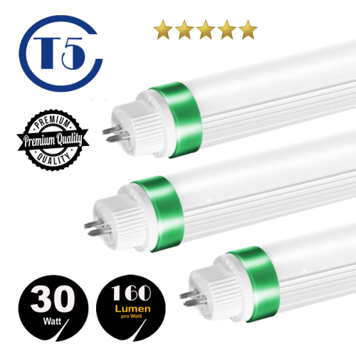 Led T5 Buis 30 Watt 1500mm - 2049-sll-t5-sl150-30w