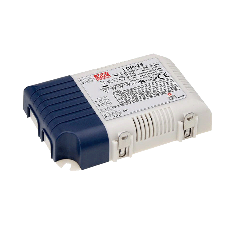9220-led meanwell driver lcm-25