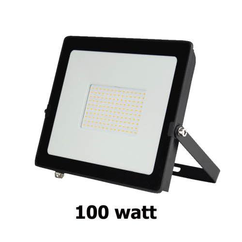 LED BREEDSTRALER IP66 100W 120° - 7081-swinckels-breedstraler 100w