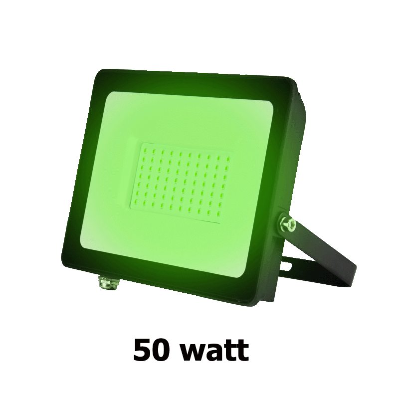 7082-breedstraler-groen