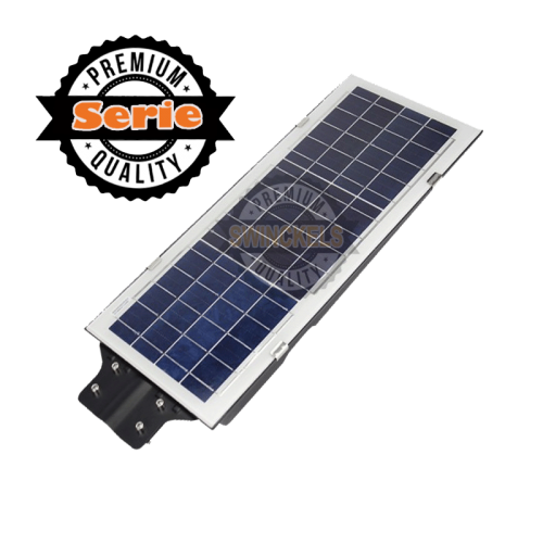 7260-swinckels-solar 40 watt