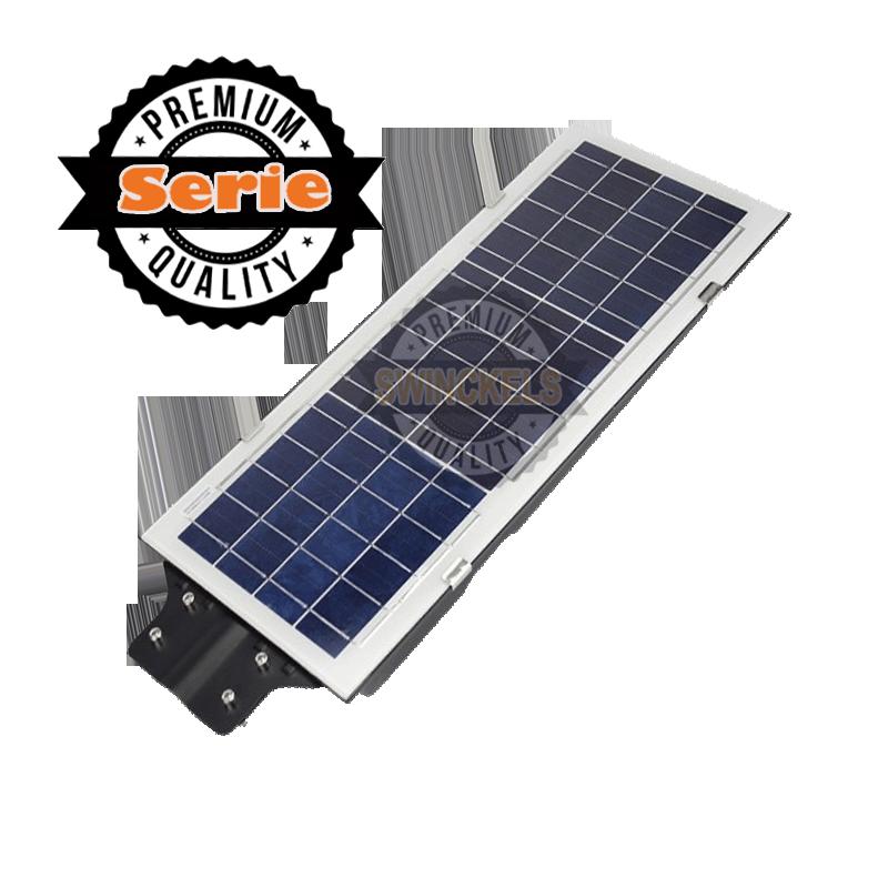 7261-swinckels-solar 60w