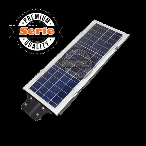 7262-swinckels-solar 80w