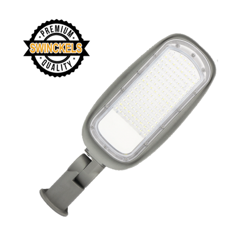 7273-sll-led straatlamp 100w