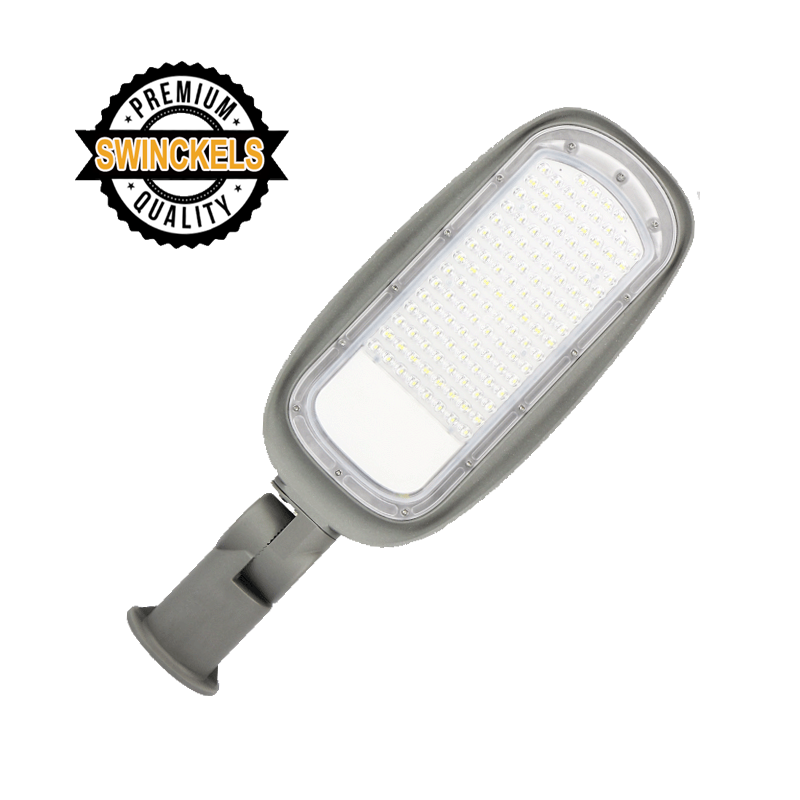 7274-swinckels-led straatlamp 150w