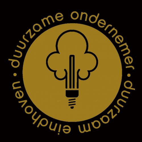 Duurzaam Eindhoven  - 9583-duurzaam eindhoven