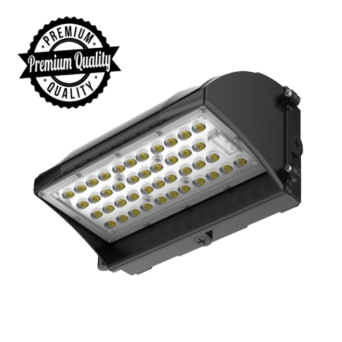 LED Gevelverlichting 50 Watt-130°x 60° - 9654-sll-led gevelverlichting