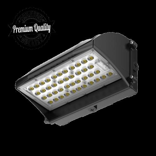 LED Gevelverlichting 30 Watt-130°x 60° - 9653-sll-led gevelverlichting