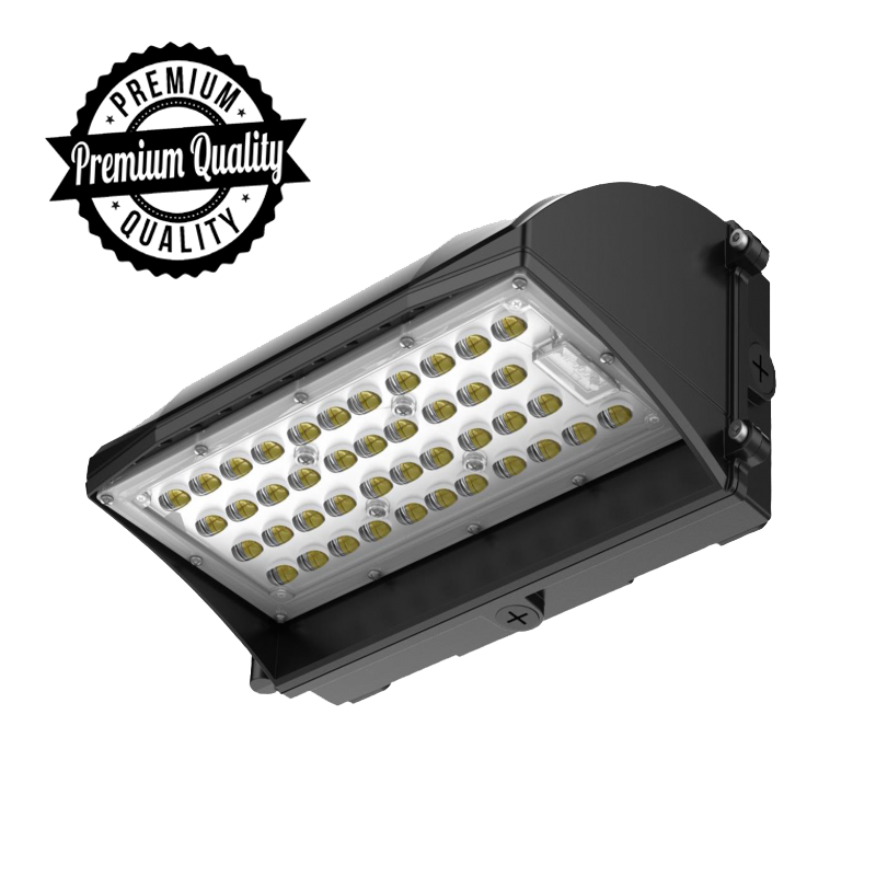 9653-sll-led gevelverlichting