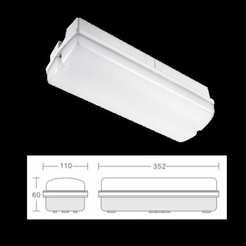 9415-sll-portiek-4watt