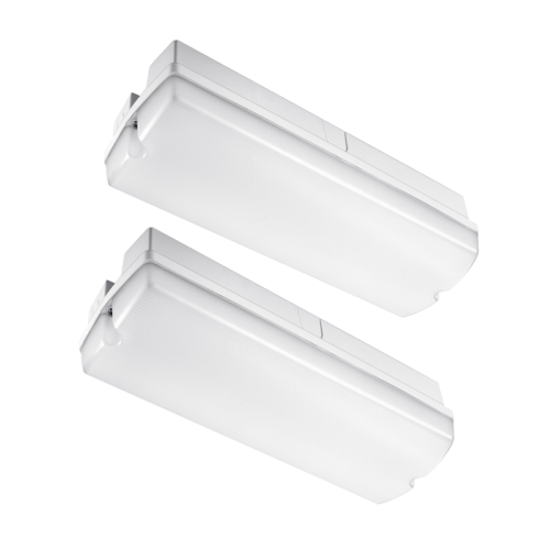 LED Galerij- Portiek IP65-4W - 9415-sll-portiek-4watt