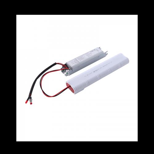 NOODUNIT LED BUIZEN - 9410-sll-nood led buizen