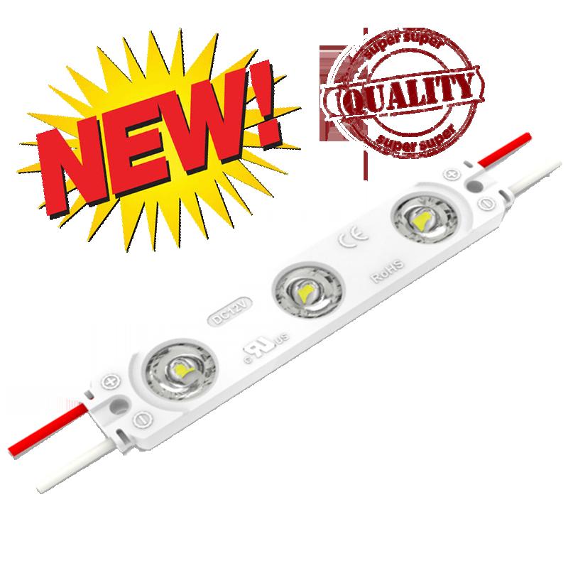 9009-led modules 3-12v