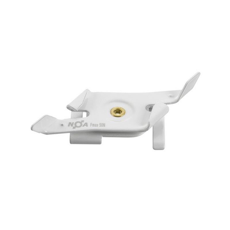 9950-sll- clip voor track-rails
