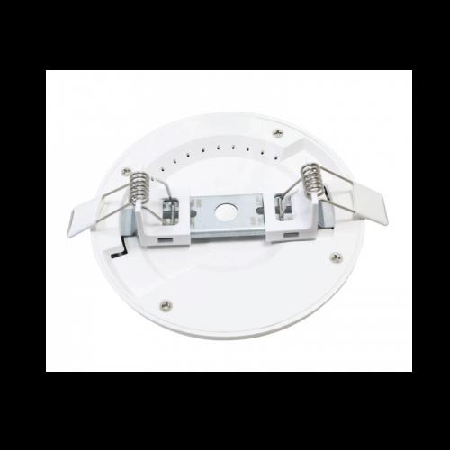 LED DOWNLIGHT IN-OPBOUW VERSTELBAAR 12Watt - 5216-sll-down-12w