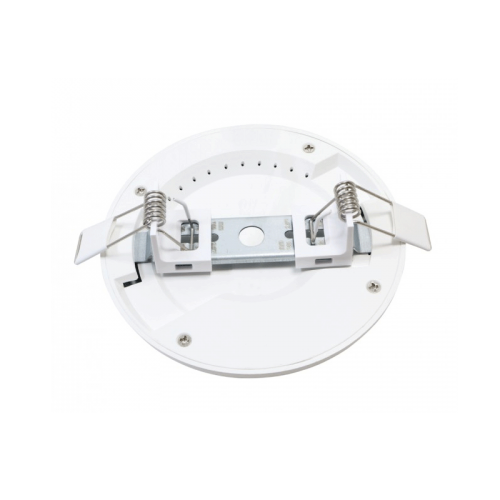 LED DOWNLIGHT IN-OPBOUW VERSTELBAAR 24 Watt - 5218-sll-down-24w
