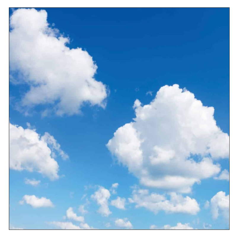 5229-sll-paneel 1 wolk