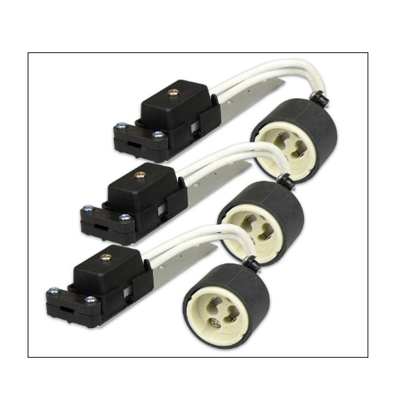 6330-sll-gu10 sockets  pro