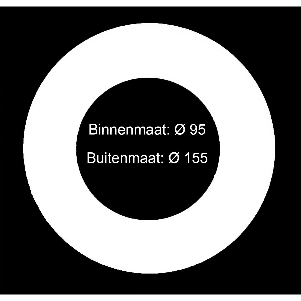 5203-verloop 95-155
