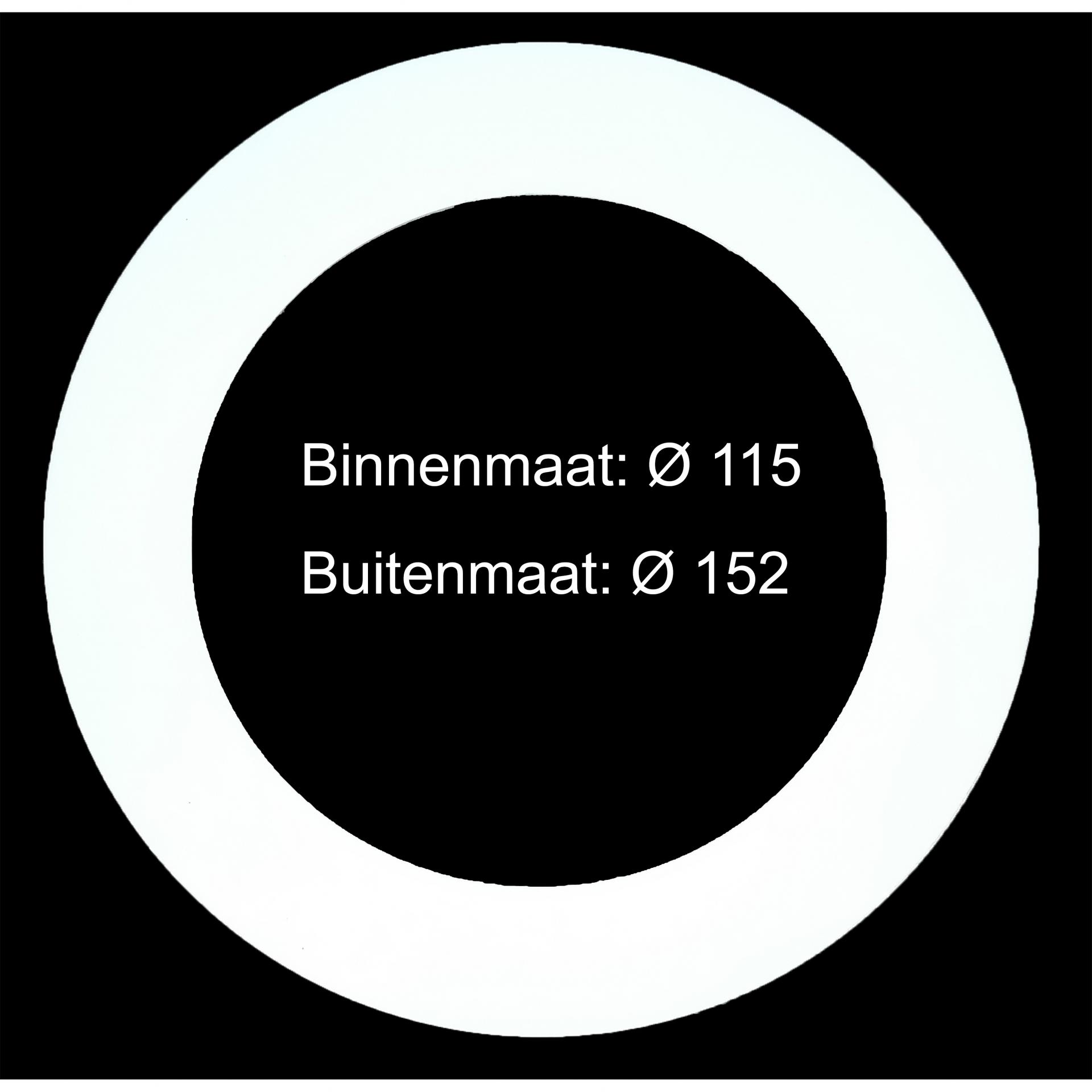 5205-verloop-115-152