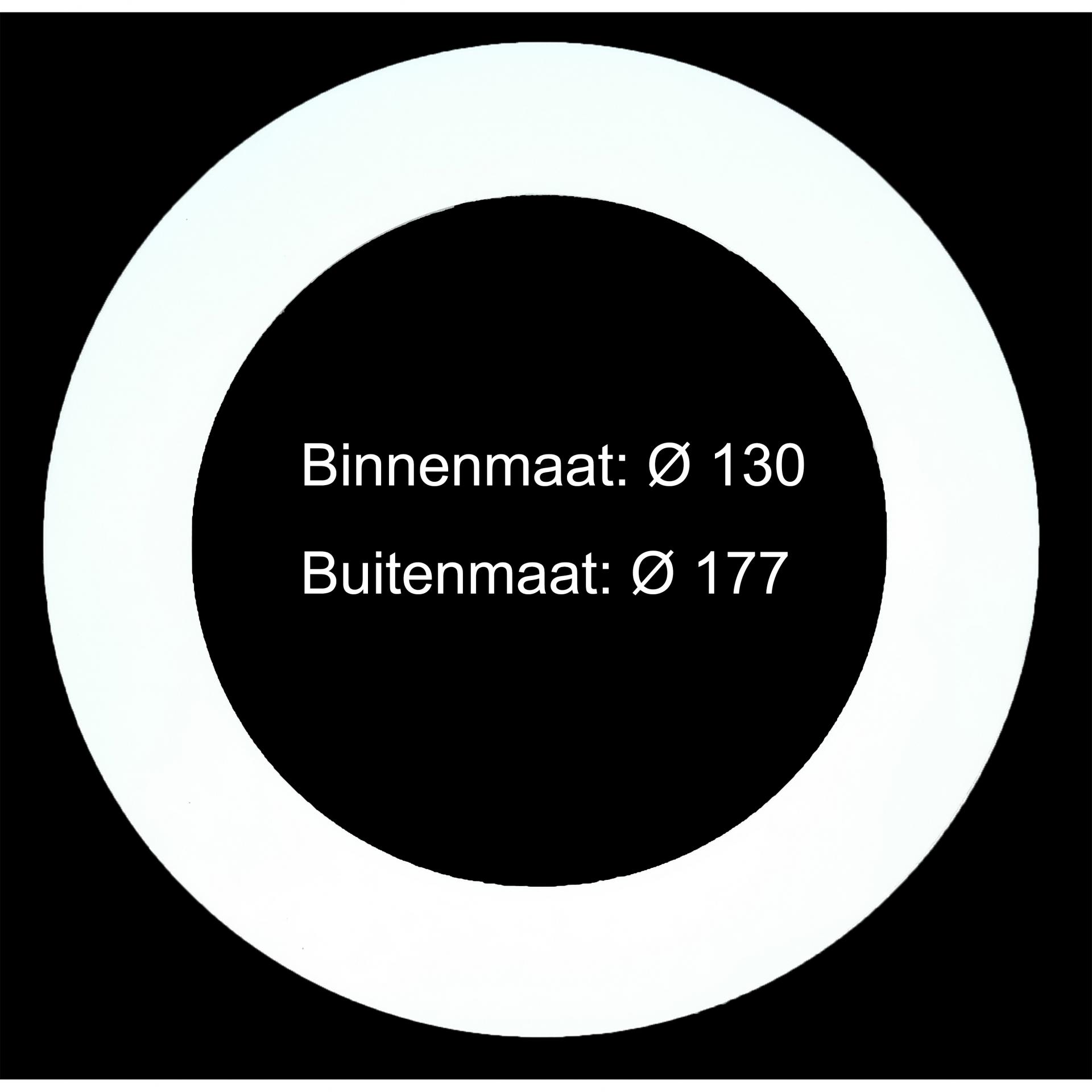 5206-verloop 140-177