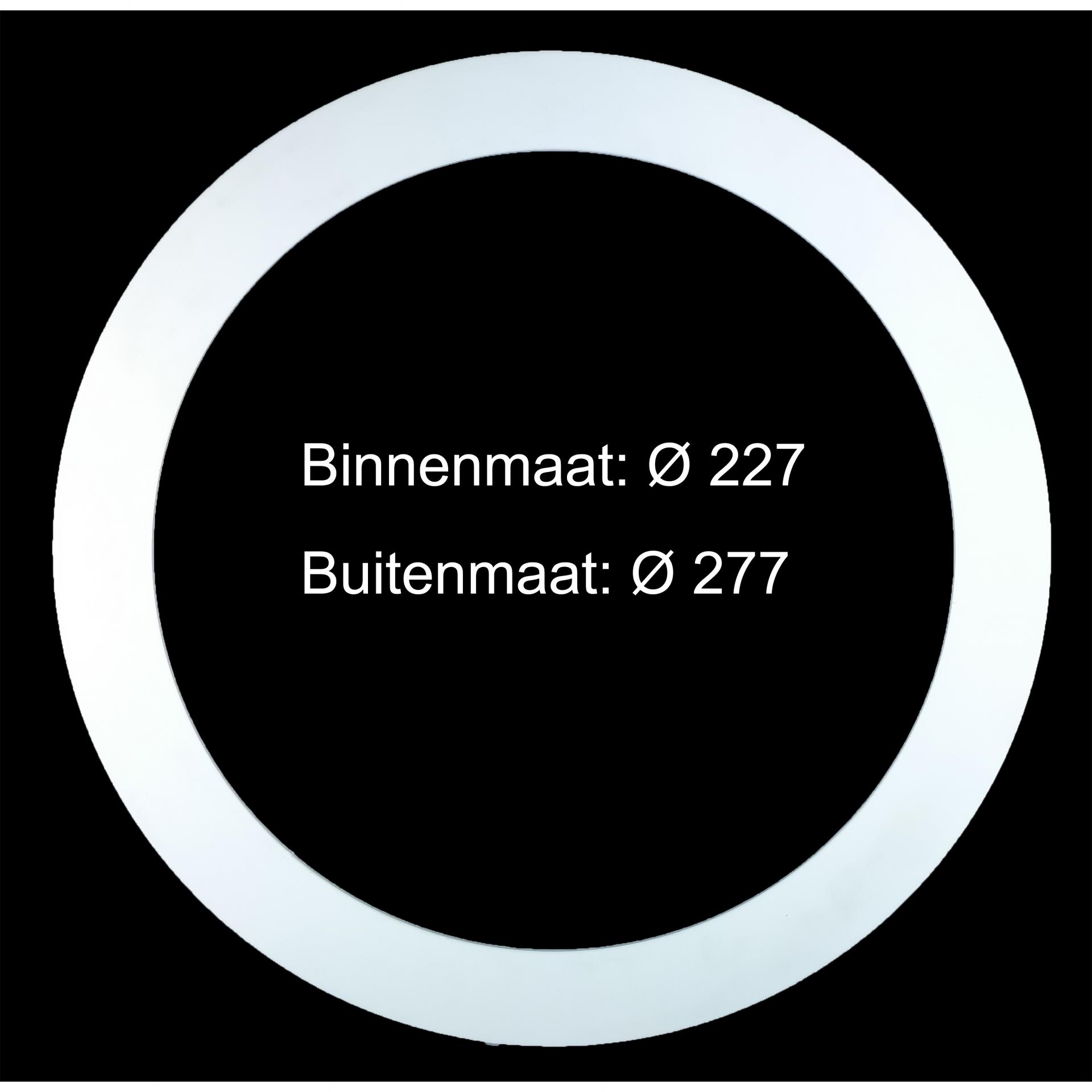 5210-verloop 227-277