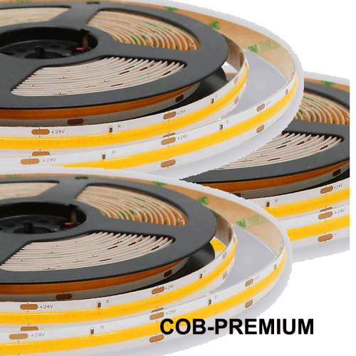Swinckels-COB Led Strip  24Volt - 8125-cob-strip-24v