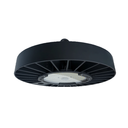 LED HIGH BAY 100 Watt New Model - 7680-swinck-ue-100