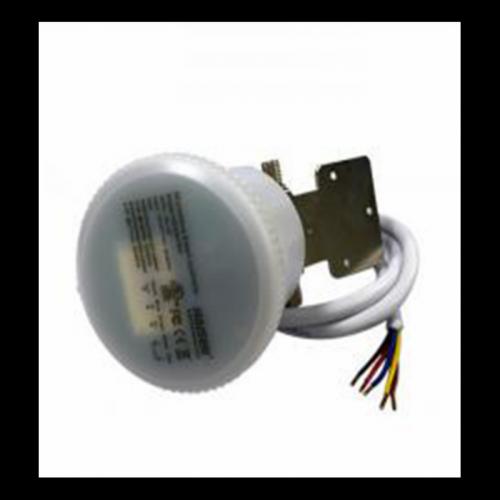HAISEN BEWEGINGSSENSOR + DIM 0-10V INBOUW - 7642-highbay sensor haisen