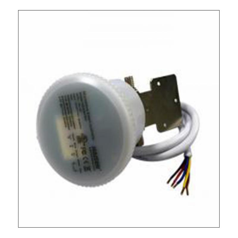 7642-highbay sensor haisen