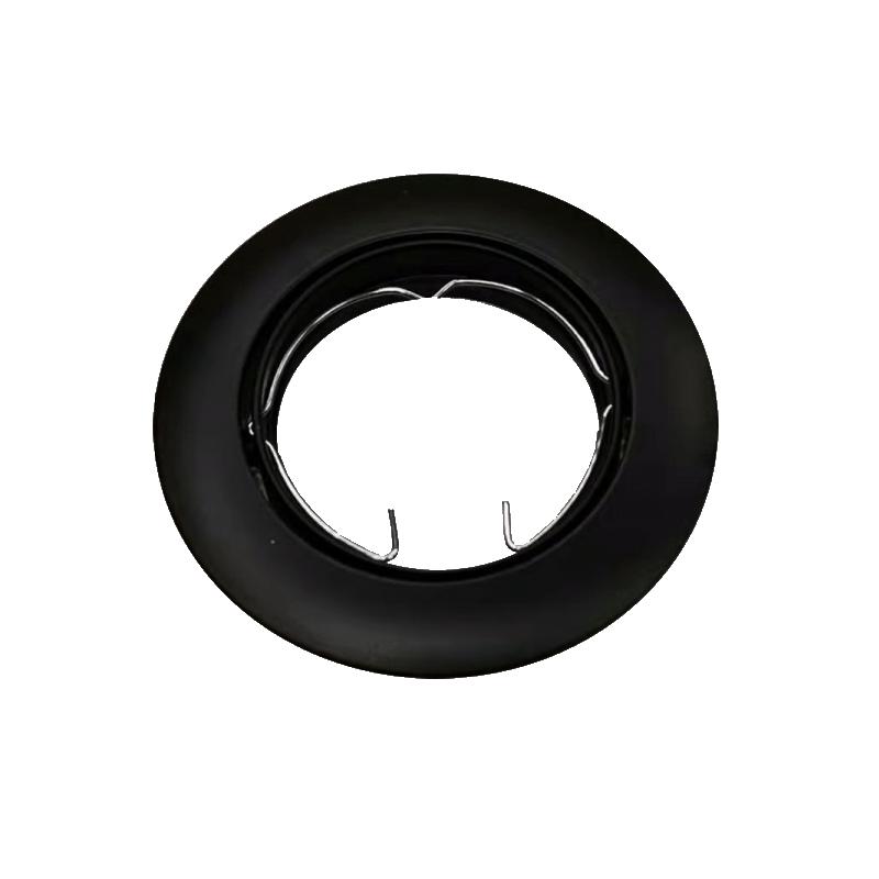 6369-swinckels-arm black