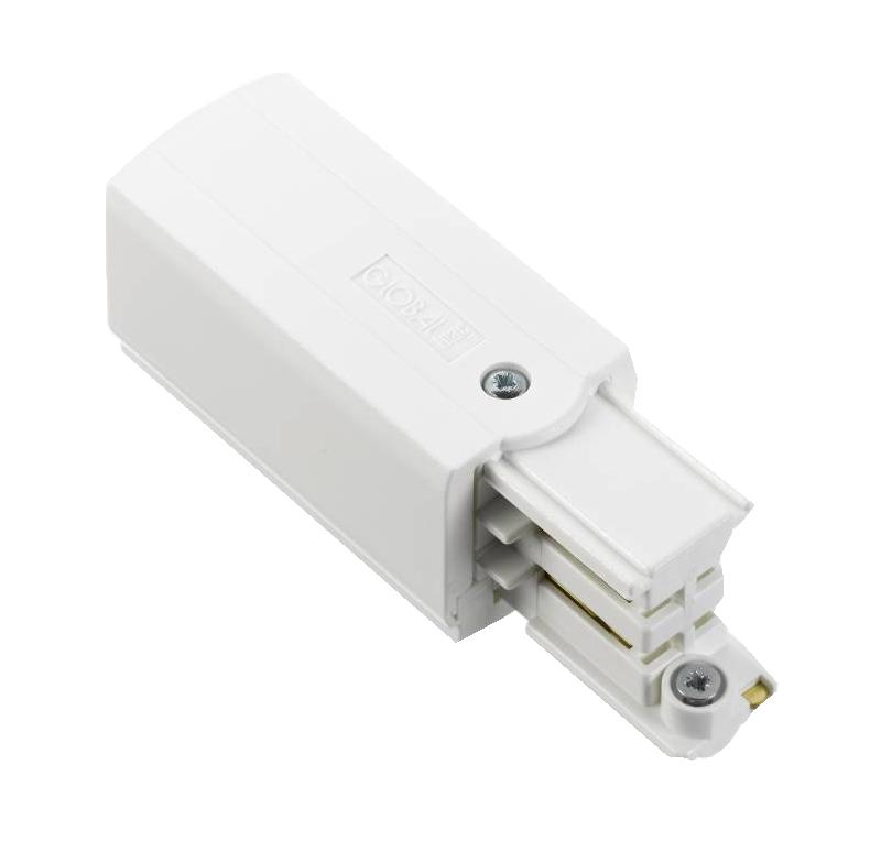 7468-ssw24-connector-rechts