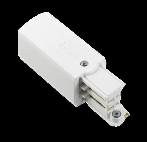 Led-Tracklight Rail Connector-220V-LINKS - 7469-ssw24-connector-links