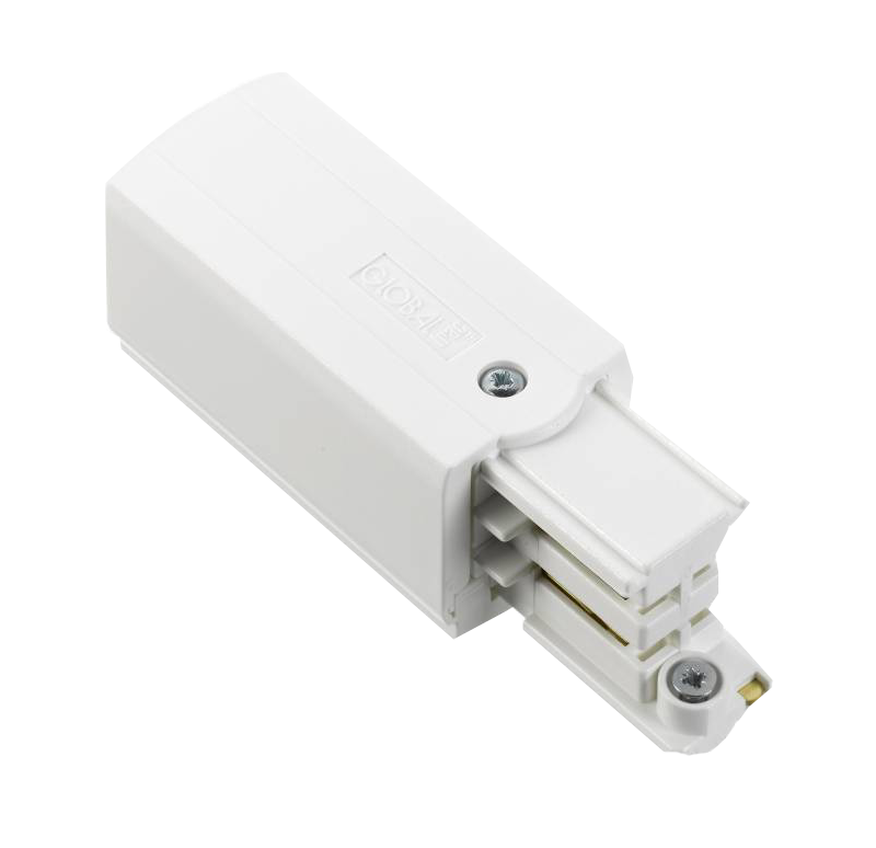 7469-ssw24-connector-links