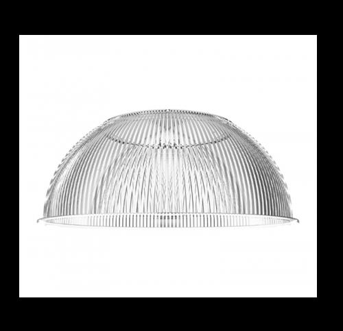Led High Bay ufo kap PVC - 7683-sll-led high bay ufo kap pvc