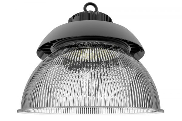 7683-sll-led high bay ufo kap pvc