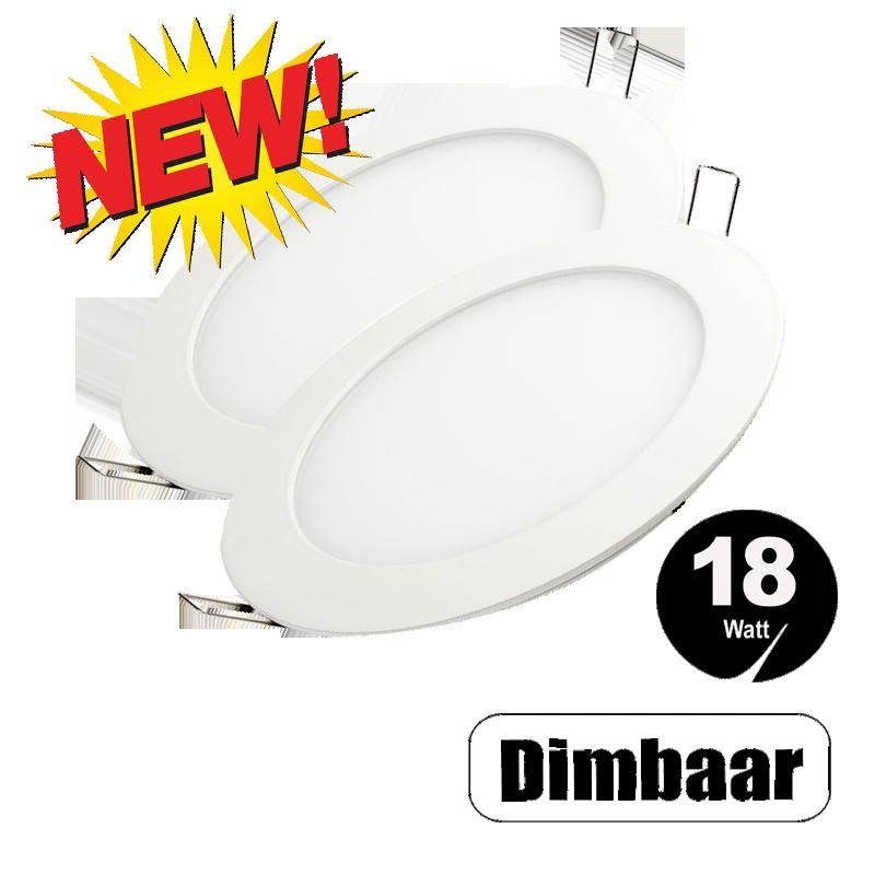 5184-sll-pan-inb-18w-dimbaar